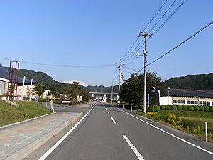 道行く路 - 県道 [兵庫県道/岡山...
