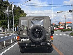 73式小型トラックの画像 p1_1
