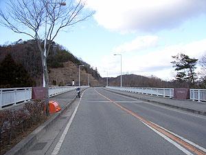 道行く路 - 県道 [兵庫県道44号 ...