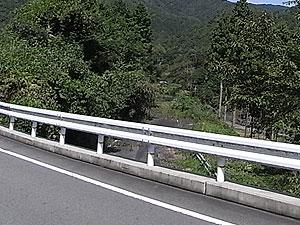 兵庫県道69号 春日栗柄線