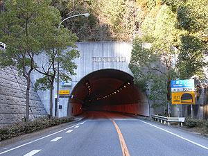 兵庫県道44号 相生宍粟線